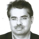 Sidhartha Dash