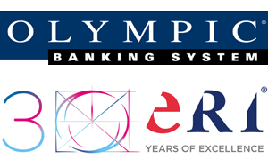 ERI's Olympic Banking System