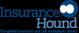 Insurancehound-Home